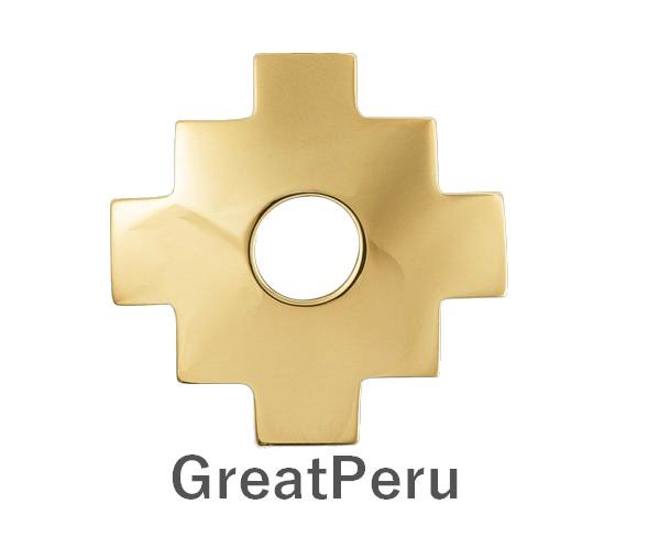 GreatPeru – Peruvian Travel Agency